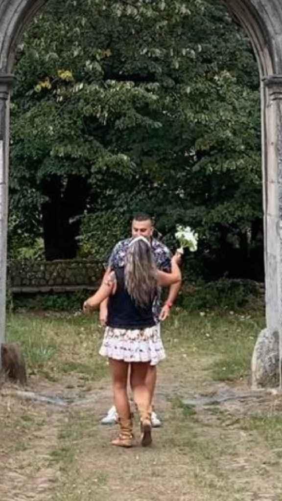 no boda - 2