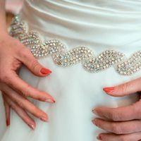 Manicura novia - 1