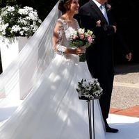 Casada y muy feliz!!! - 1