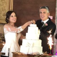 Casada y muy feliz!!! - 3