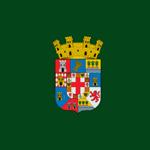 Grupo Almer�a