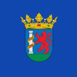 Grupo Badajoz