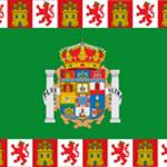 Grupo Cádiz