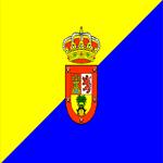 Grupo Gran Canaria