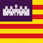 Grupo Islas Baleares