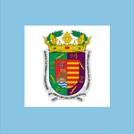 Grupo Málaga