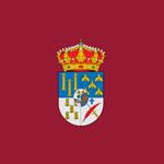Grupo Salamanca