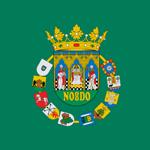 Grupo Sevilla