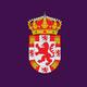 Grupo Córdoba