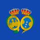 Grupo Huelva