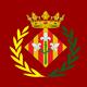Grupo Lleida