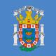 Grupo Melilla