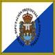Grupo Pontevedra