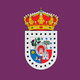 Grupo Soria