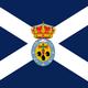 Grupo Tenerife