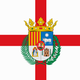 Grupo Teruel