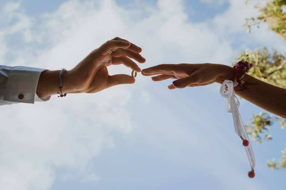 Magic Love Photography