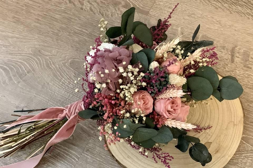 Di fiori