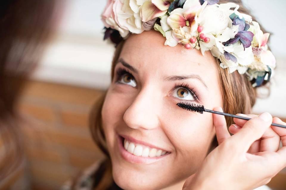Harmony Makeup Studio