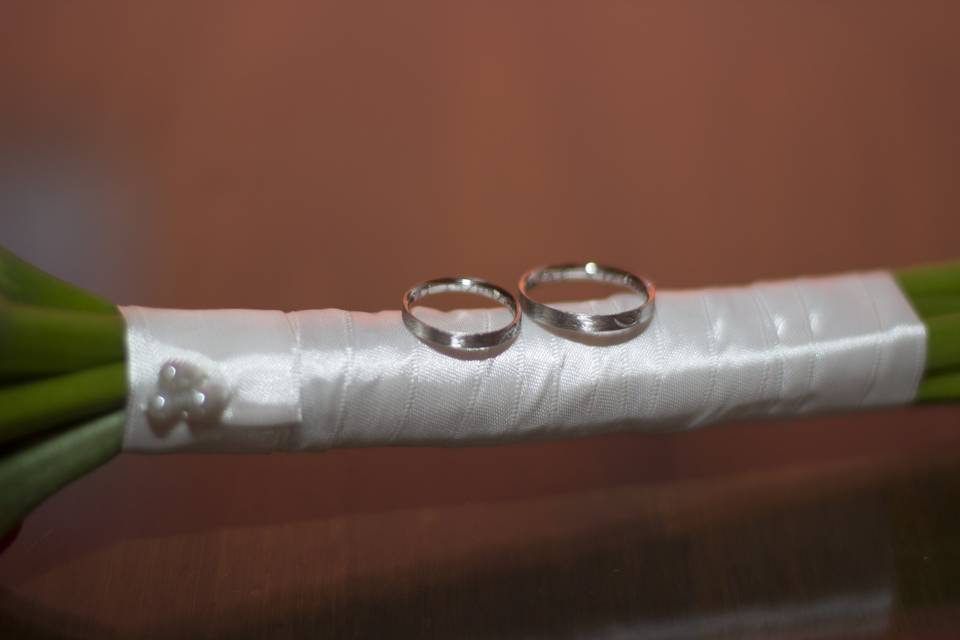 Tess Jewellery