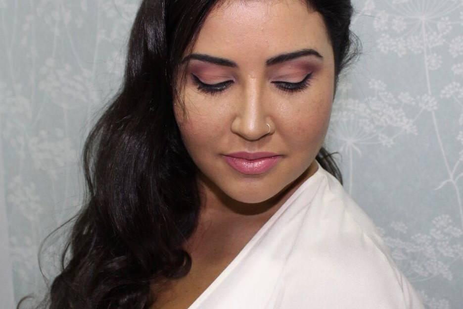 Idaira Pereira
