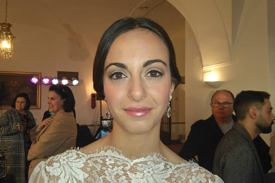 Raquel González Sánchez