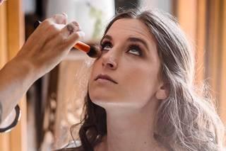 Gloss Makeup