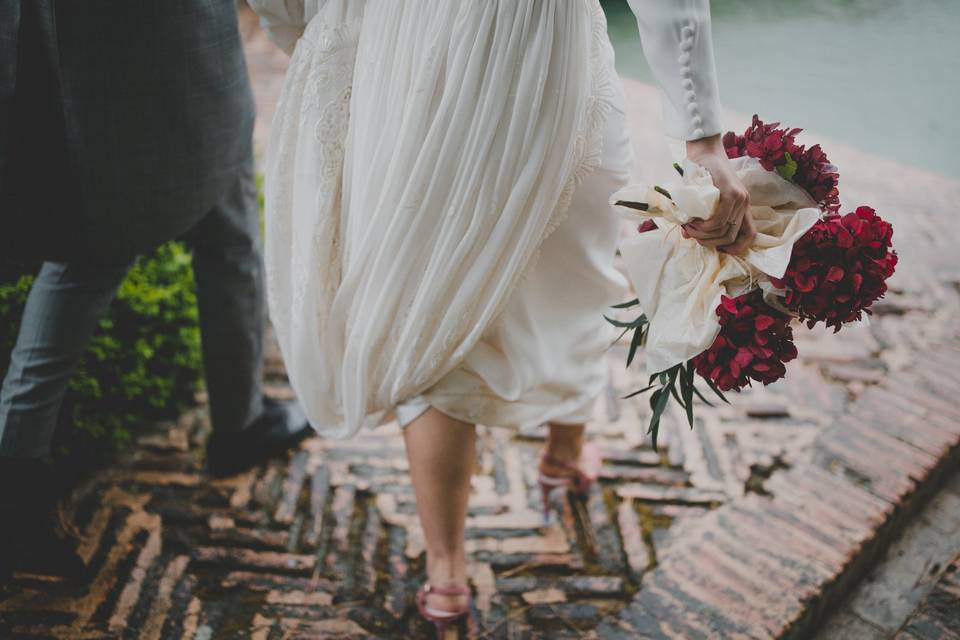Ardosera Weddings