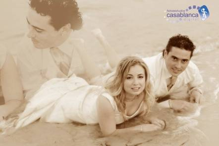 Fotoestudio Casablanca Digital