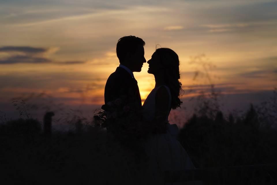 LaBóbila weddingfilms