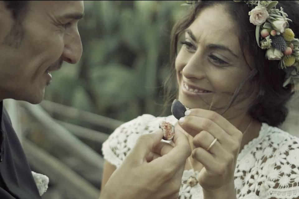 Guillem Sastre Filmmaker