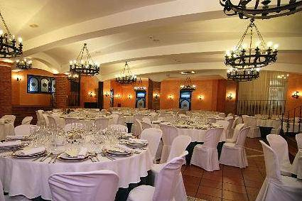 Hotel Colon Spa