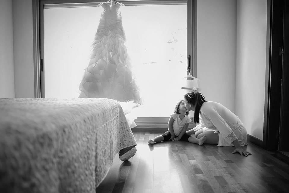 Davinia Torres Fotografía