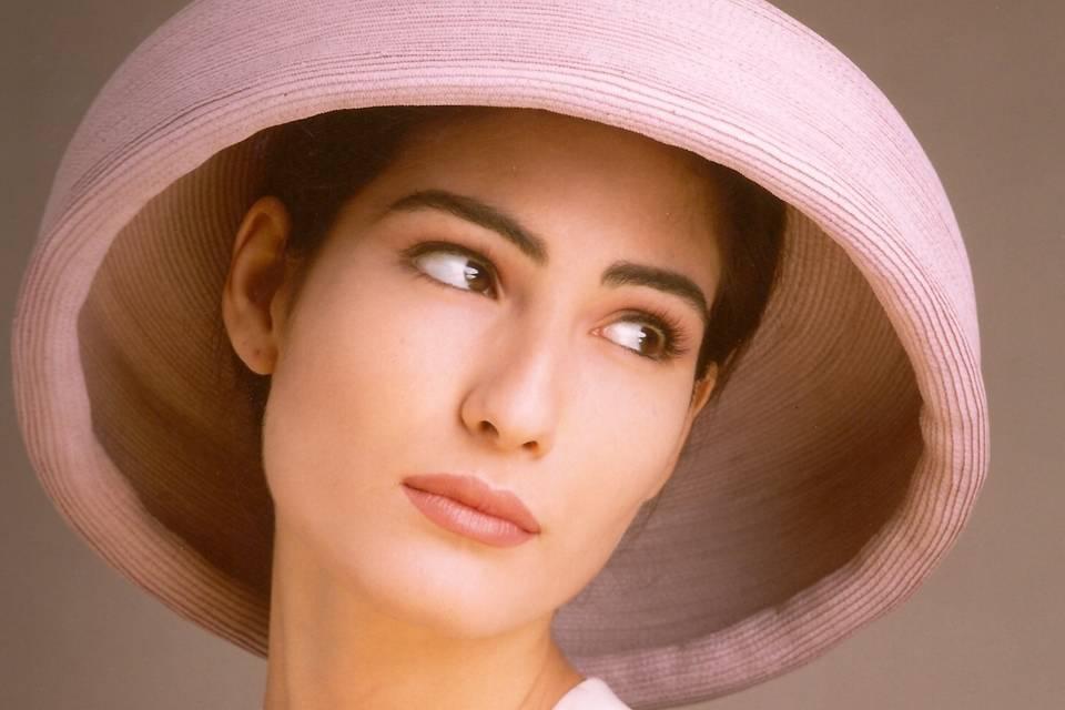 Lola Novias - Maquillaje y peluquería