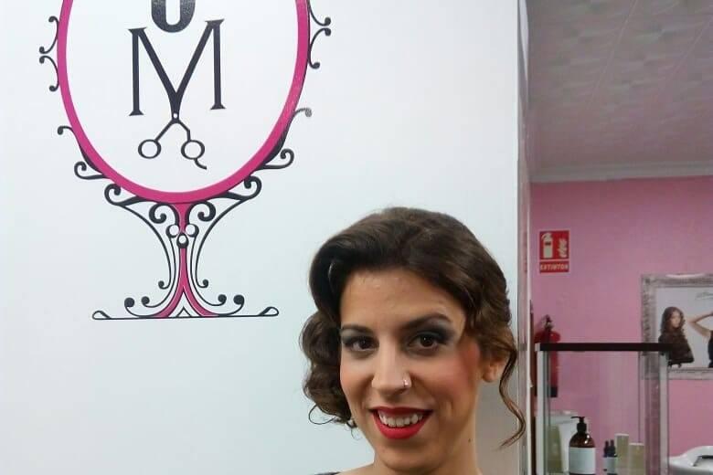 María José Estilistas