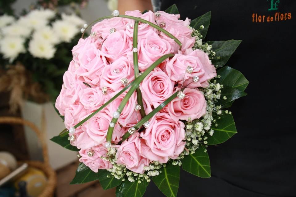 Flor de flors