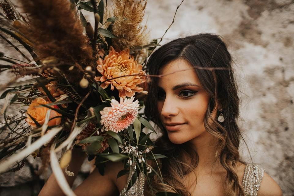 Olivina Weddings & Events