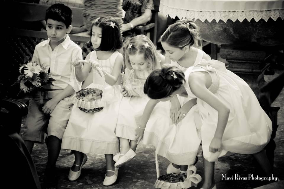 Mavi Rivas Photography