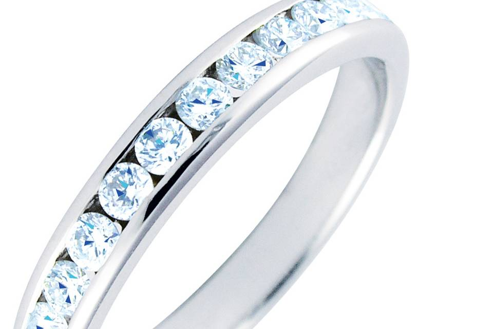 Diamond Ibérica