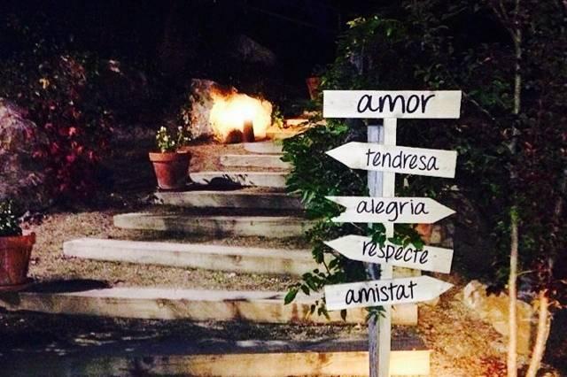 Experts En Emocions - Girona