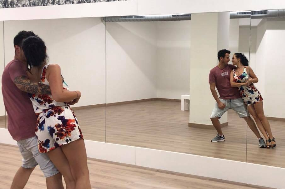 BodyDance Estudio de Baile