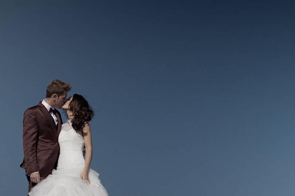 Javier López Wedding Film