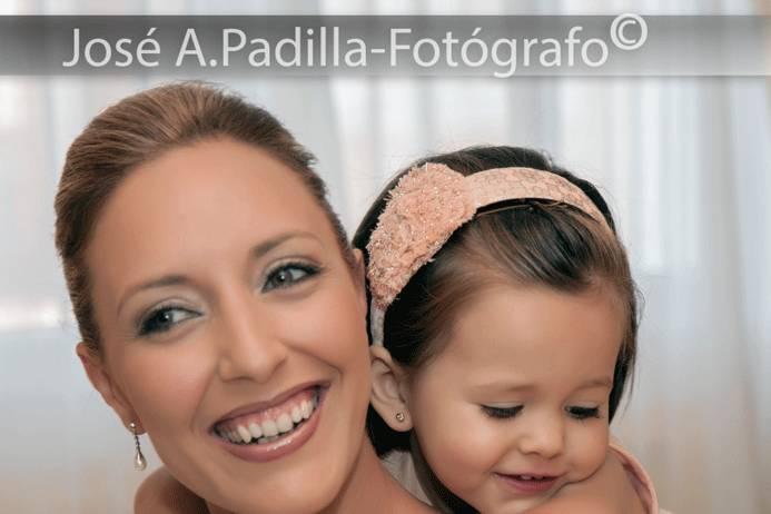 Padilla fotógrafos