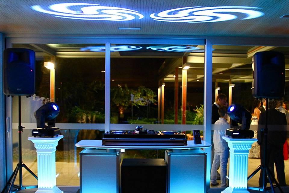Deejay Factory Discotecas Móviles