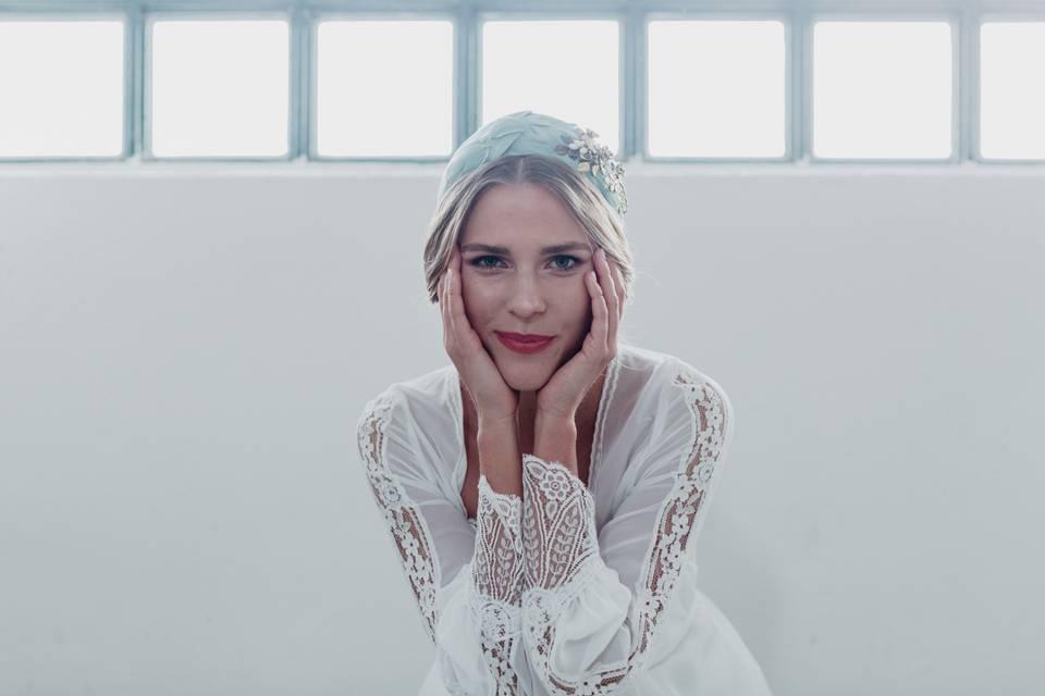 Olivia Atelier