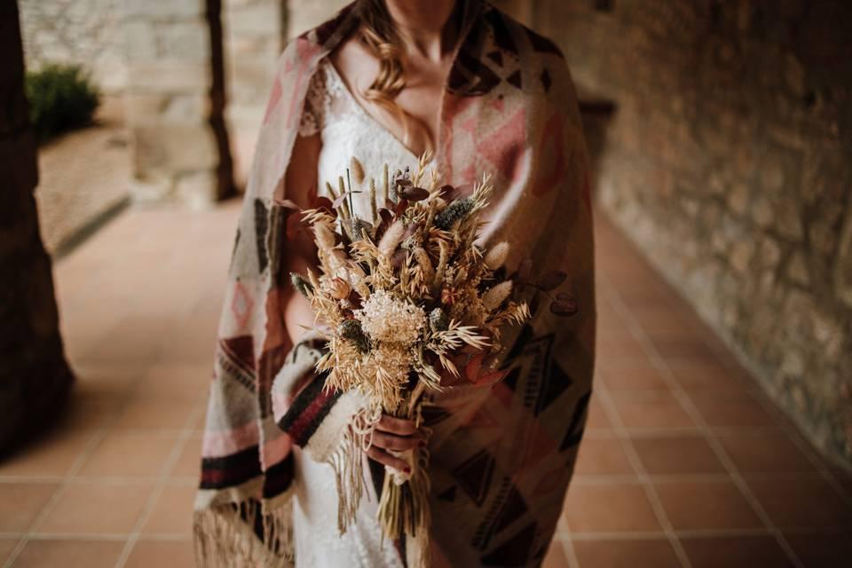 Dreams Events & Weddings