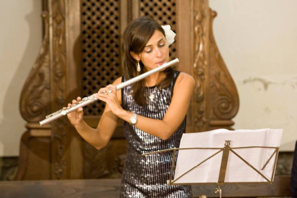 Eva Argüelles