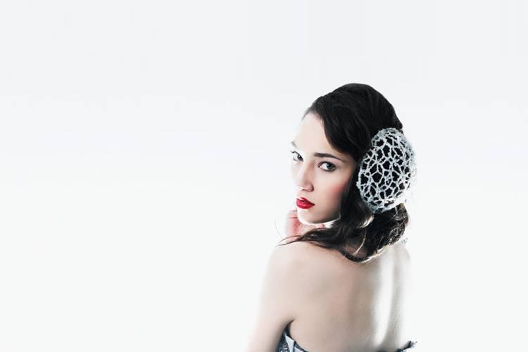 Lara Martí