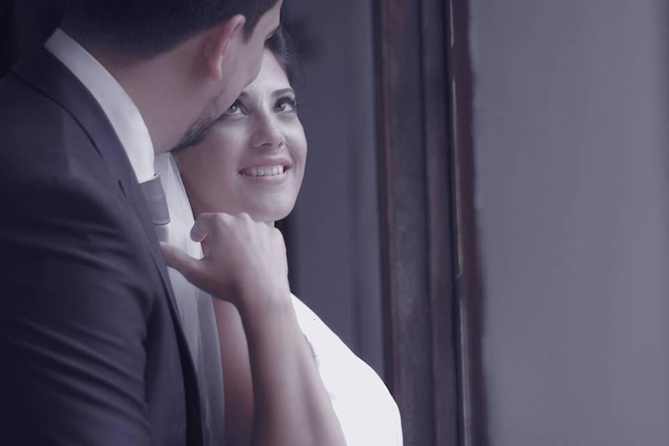 Video Boda Lanzarote