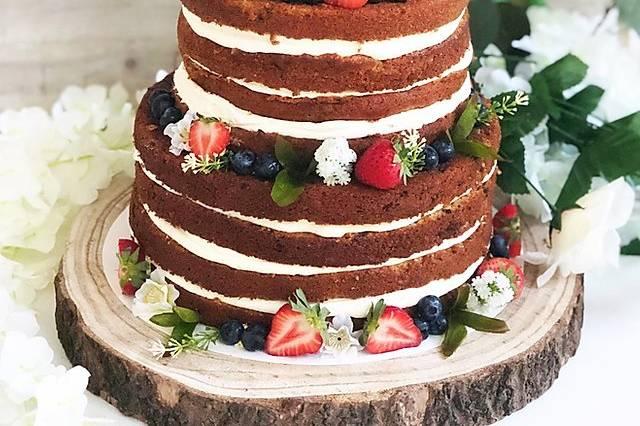 Happy Bake